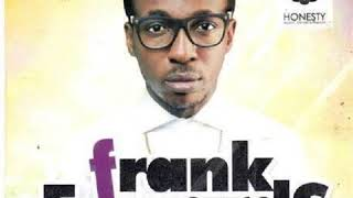 BEST OF FRANK EDWARD