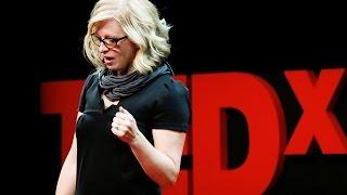 The Jealous Curator TEDx