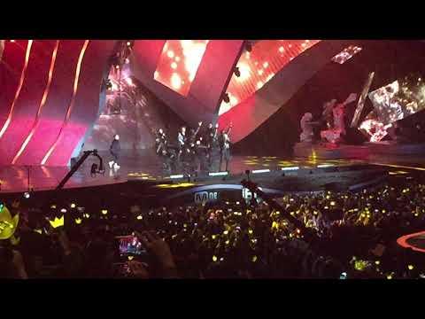 Download Big Bang Backstage Mama 2015 In Hong Kong 151202