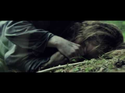 OMNIUM GATHERUM - The Sonic Sign (official video) online metal music video by OMNIUM GATHERUM