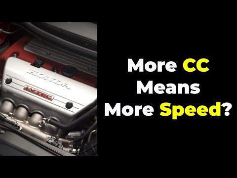 mp4 Automobiles Cc Means, download Automobiles Cc Means video klip Automobiles Cc Means