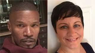 The Truth About Jamie Foxx's MESSY Dating History