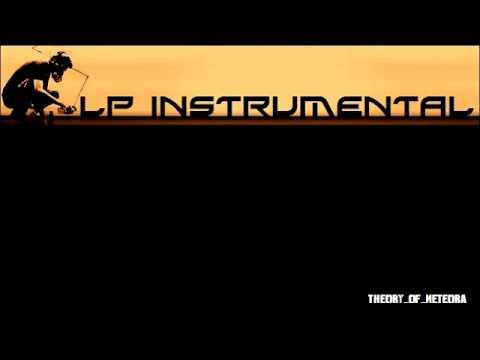Linkin Park   Points Of Authority instrumental