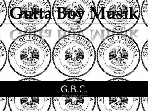 GBC- Get Ya Sum.wmv