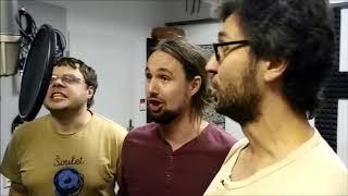 Video Šoulet - Účelovka