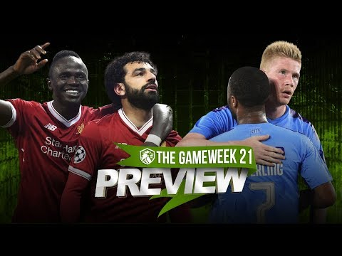 FPL | GW21 PREVIEW | Elite FPL Call - In | Predictions | #FPL #FANTASYPL #FANTASYFOOTBALL