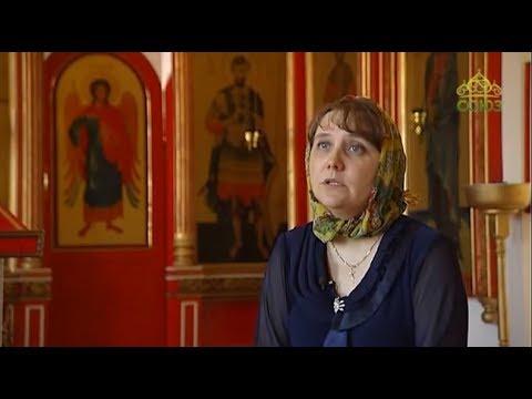 Реферат о храмах кремля