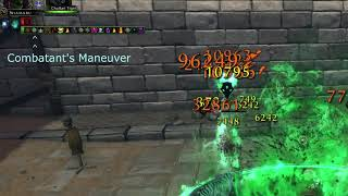 mod 14 scourge warlock build - मुफ्त ऑनलाइन