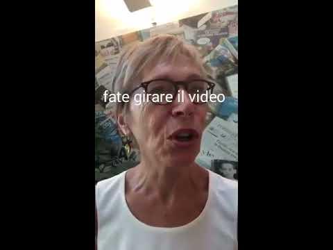 FATE GIRARE !! Milena Gabanelli: per fare il ministro non è richiesto niente. E' NORMALE ?