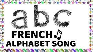 abcdefghijklmnopqrstuvwxyz song in french - TH-Clip