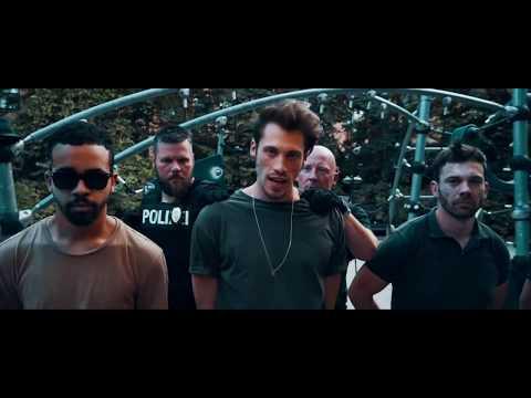 GReeeN - Oh Gott (Musikvideo) prod. Slick