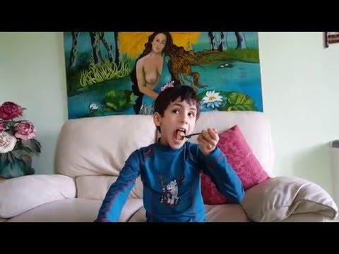 Qual è il tasso di zucchero nel sangue dei bambini di 7 anni