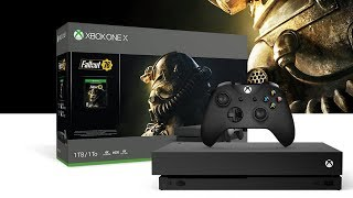 Xbox One Has Sold An Estimated 40 Million Units