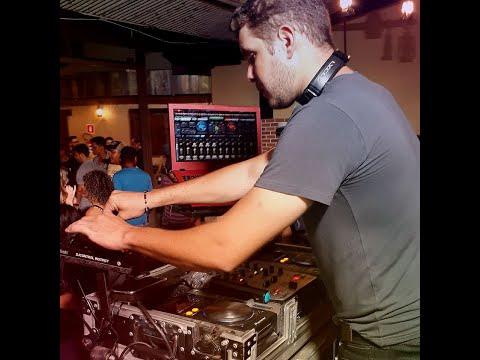 """George Henrique e Rodrigo, DJ Tubarão, Laura Paschoalick e Arena Country - <font color=""""red"""">veja</font>"""