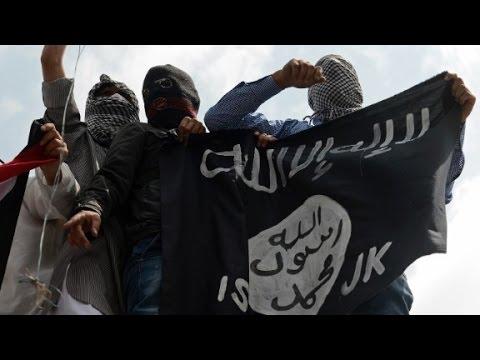 USA : un homme accusé de s'être entraîné avec Al-Qaïda pour commettre un attentat aux Etats-Unis