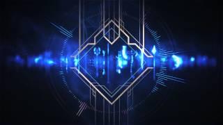 Braum | Music - League of Legends