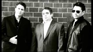 Fun Lovin' Criminals  - Bombin' The L (Circa 1956 Version)