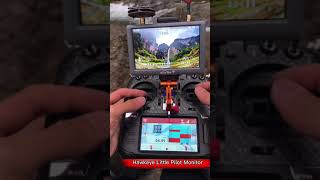 Dream Place for FPV by Hawkeye Little Pilot
