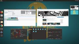 Pop!_OS by System76 - просто клон Ubuntu или что-то интересное?