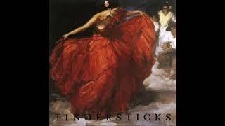 Tindersticks - Patchwork