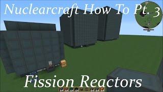 fission reactor nuclearcraft - मुफ्त ऑनलाइन