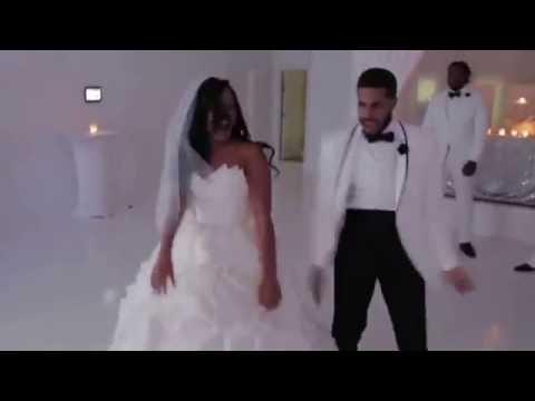 Best Wedding First Dance Ever Wipe Me Down Jujuontat