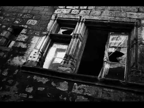 Archiwa Gajcy Piosenki Po Polsku Teksty Tłumaczenia