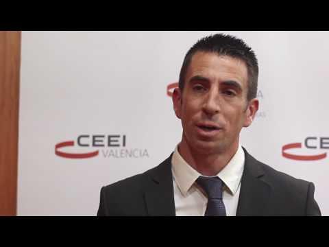 Entrevista Vicente Tasso, Director Técnico Oceansnell[;;;][;;;]