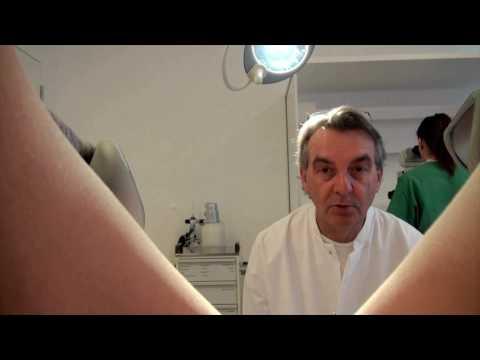 Das kann Prostatabiopsien erkennen
