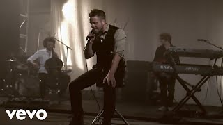 OneRepublic - Secrets (Official Music Video) - YouTube