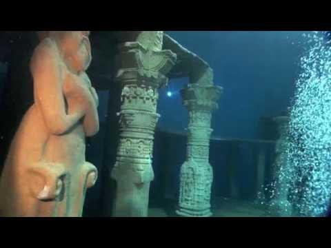 Dive4Live, Octopus Tauchturm, Indoor-Impressionen in Siegburg, Dive4life Indoor-Tauchcenter,Siegburg,Nordrhein-Westfalen,Deutschland