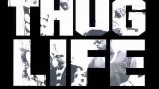 08 - Tupac - I'm Getting Money (Original Version) THUGLIFE DEMO