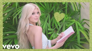 Loren Gray - My Story (Lyric Video)