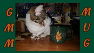 UNBOXING | Good Mythical Morning season 15 mug