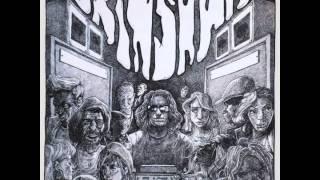 Skinshape   Skinshape LP [Full Album]