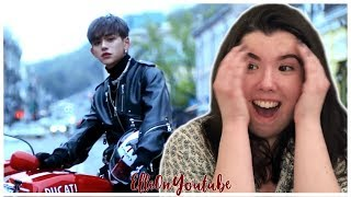 WayV 威神V '无翼而飞 (Take Off)' MV Reaction