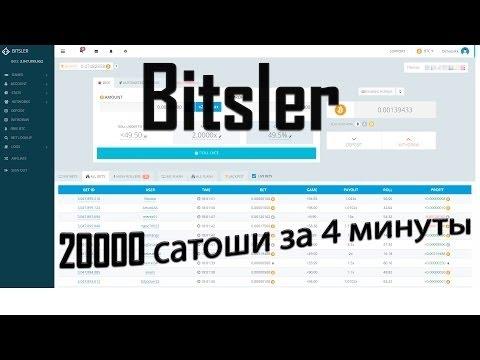 Центовые бинарные опционыот гранд капитал видео