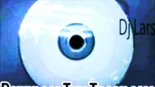 2Pac OG-High White Mans World Till I Die-DJ LARS
