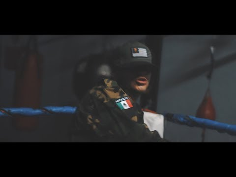 Neto Reyno ft. Soxi siempre firme & rudy Sandoval // Campeón // Video Oficial