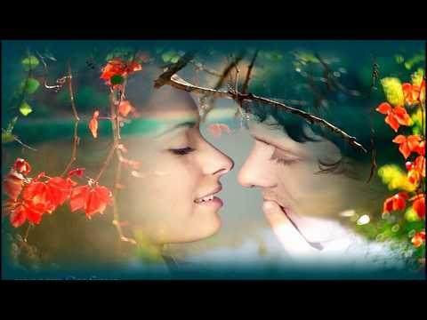 Счастье анны 2014 фильмы о любви смотреть онлайн в хорошем качестве