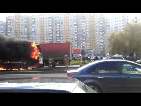Кондор транс перевозчик смоленск