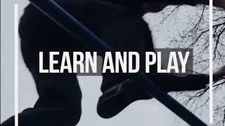 4. SQUARE Promo Video with Video Footage | :15 sec | ...