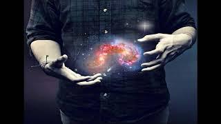 Aprende A Tener Más Energía Equilibrando Lo Que Comes Con Tus Emociones