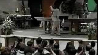 AHORA SOY DE CRISTO! # (3) GUSTAVO LIMA (EL EX IRACUNDO) # 2