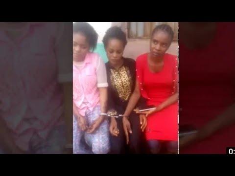 (BLEU FILM ) Abin kunya kuduba  Hausa Fulani Dayin (BLUE FILM)