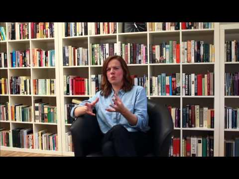 Historian Helen Castor reveals the real Joan of Arc