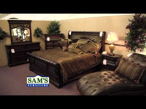 Superbe Sam Furniture Outlet Best Image Middleburgarts Org