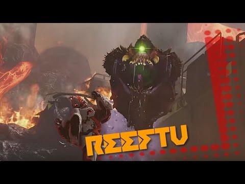 ReefTV