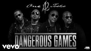 112 - Dangerous Games