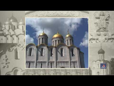 Храм святителя филарета в москве